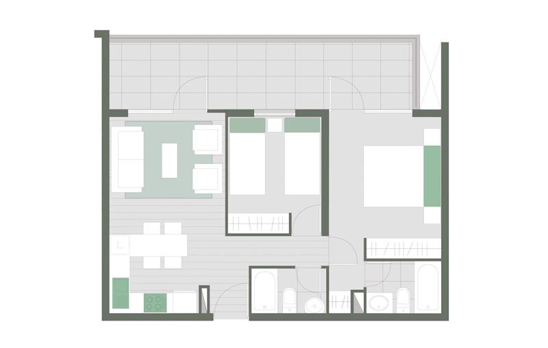 edificios-aires---torres-norte-y-sur-modelo-sur-2d2b