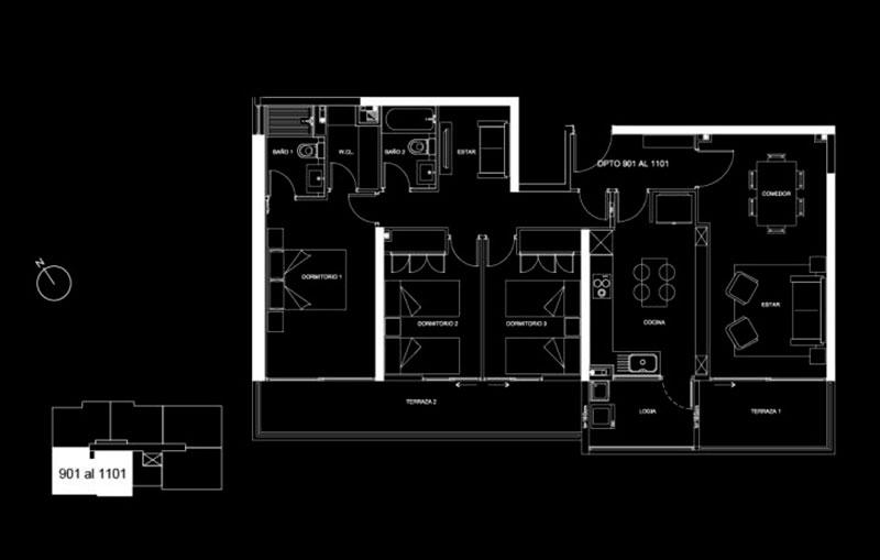 concepto-style-tipo-a-/-3d+2b