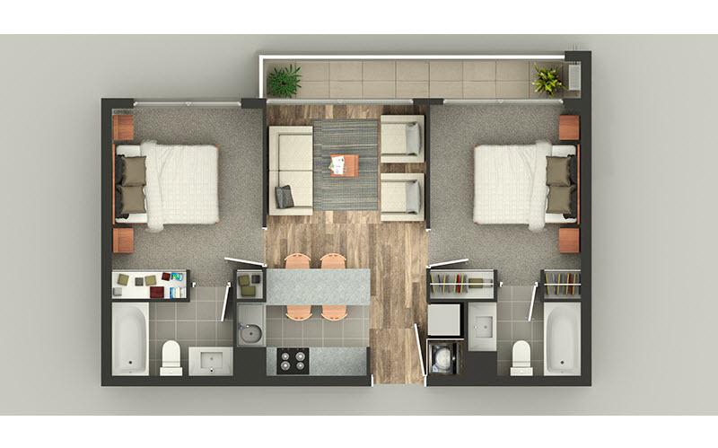 la-castellana---condominio-de-departamentos-modelo-d