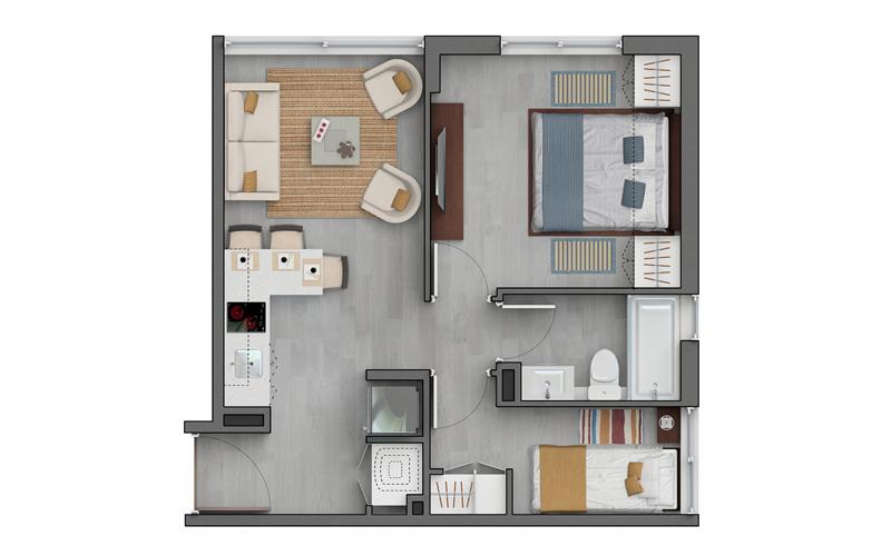 edificio-acción-maule---web-planta-08---piso-1