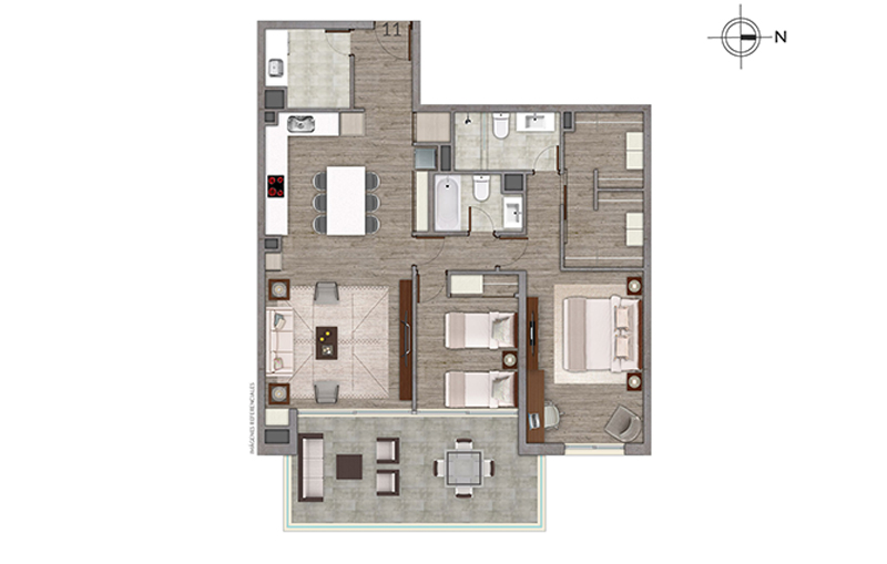 edificio-martín-de-zamora-4253-tipo-11