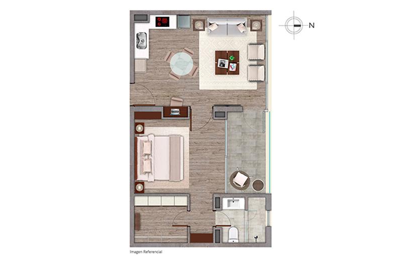 edificio-martín-de-zamora-4253-tipo-14