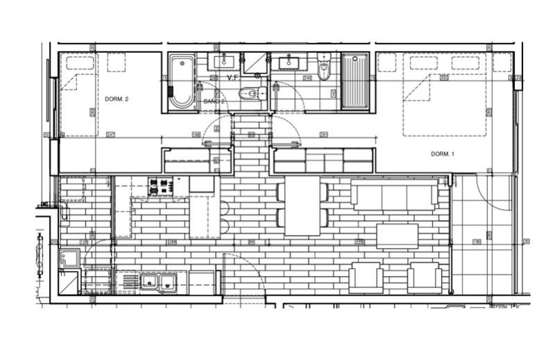 edificio-julio-prado-2110-depto-200-al-500