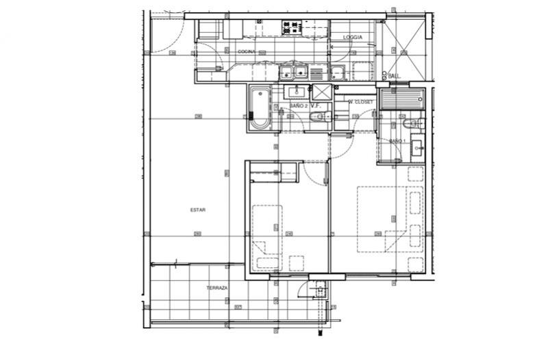 edificio-julio-prado-2110-depto-206-al-506