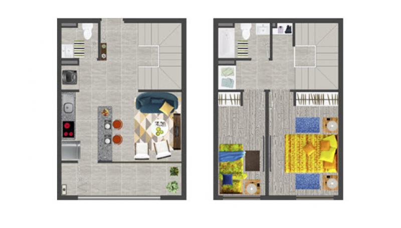 edificio-cavancha-7a-duplex
