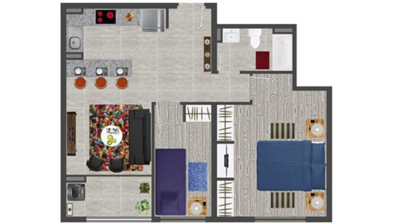 edificio-cavancha-7b