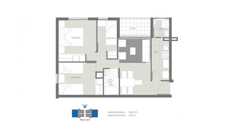 mirador-de-la-floresta-ii-departamento-58-m2