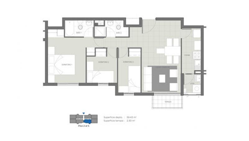 edificio-mirador-de-la-floresta-ii-departamento-61-m2