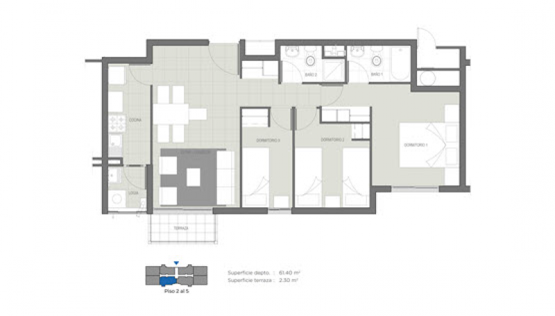 mirador-de-la-floresta-ii-departamento-63-m2