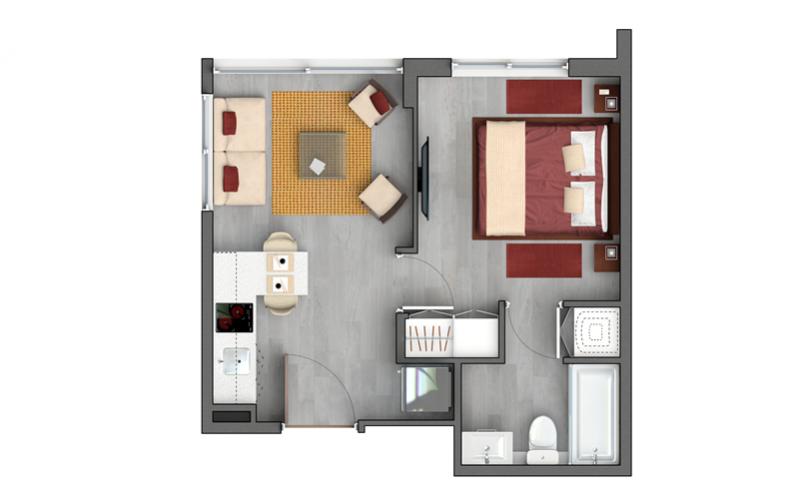 edificio-acción-maule---web-planta-01---piso-15