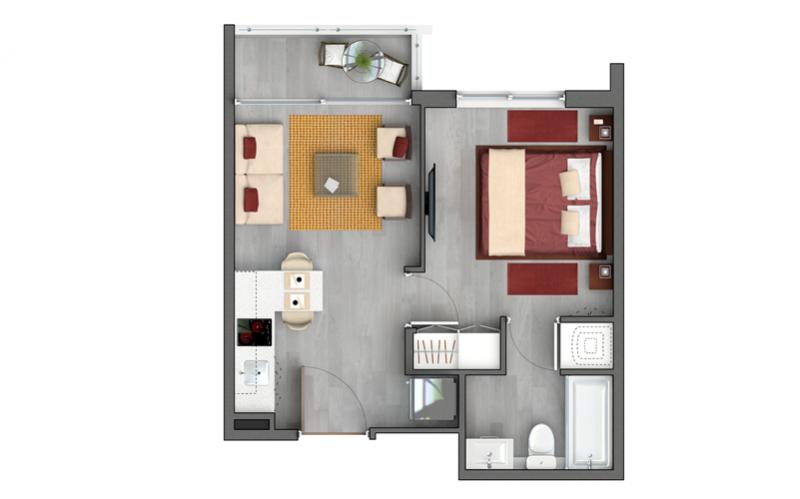 edificio-acción-maule---web-planta-01---piso-2-14