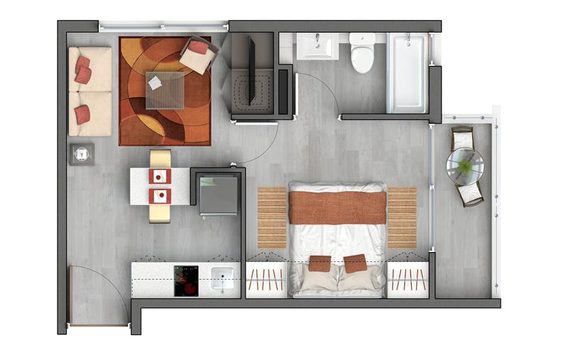 edificio-acción-maule---web-planta-02---piso-14