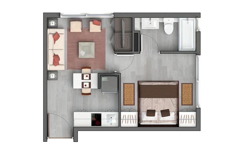 edificio-acción-maule---web-planta-02---piso-15