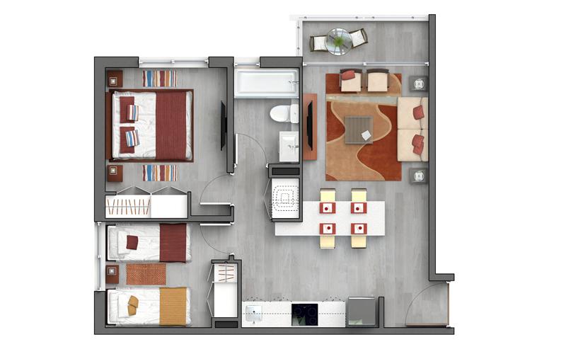 edificio-acción-maule---web-planta-03---piso-1-12