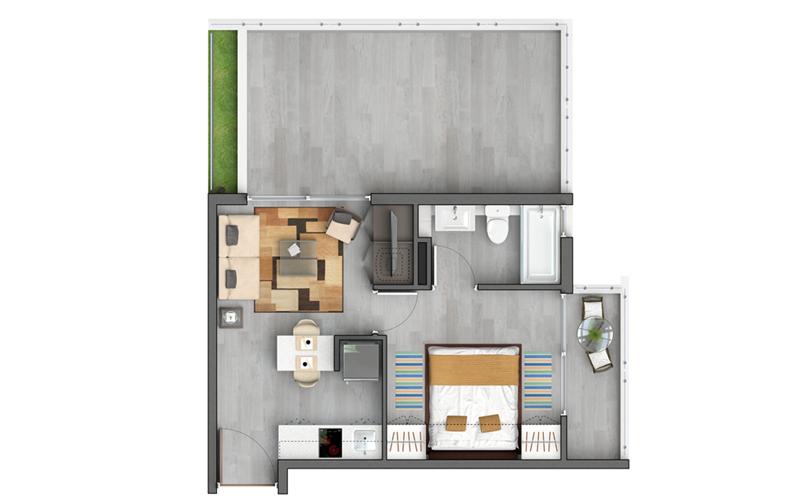 edificio-acción-maule---web-planta-03---piso-13