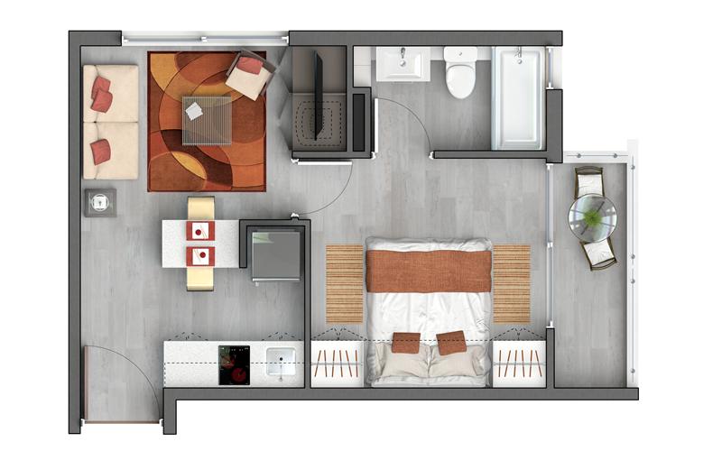 edificio-acción-maule---web-planta-03---piso-14