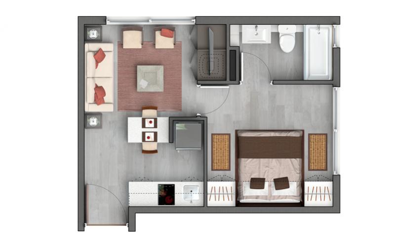 edificio-acción-maule---web-planta-03---piso-15