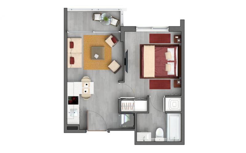 edificio-acción-maule---web-planta-04---piso-1-14