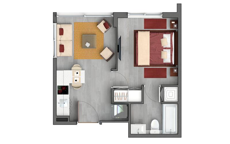 edificio-acción-maule---web-planta-04---piso-15