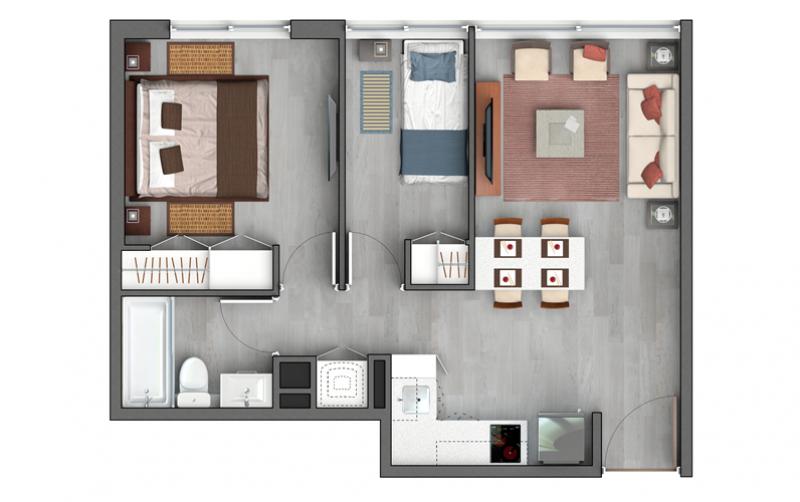 edificio-acción-maule---web-planta-05---piso-2-14