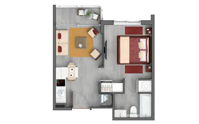 edificio-acción-maule---web-planta-06---piso-1-14