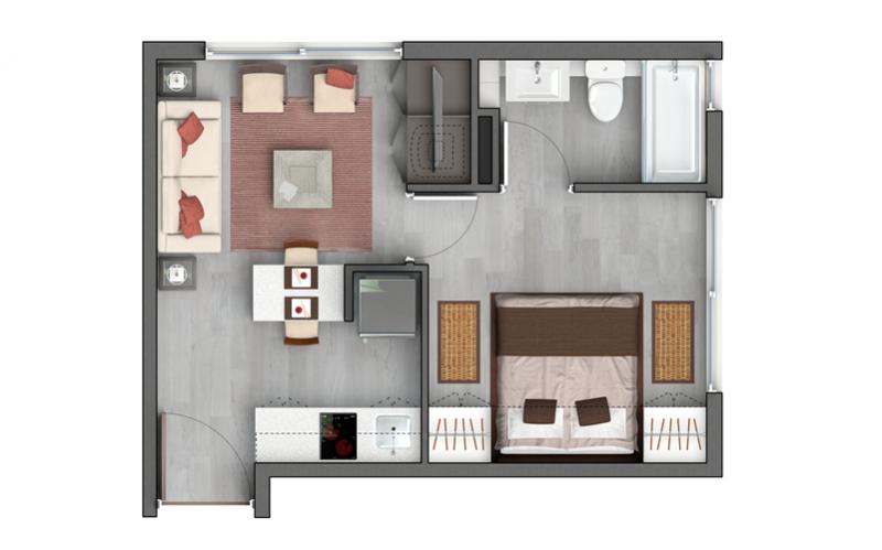 edificio-acción-maule---web-planta-09---piso-15