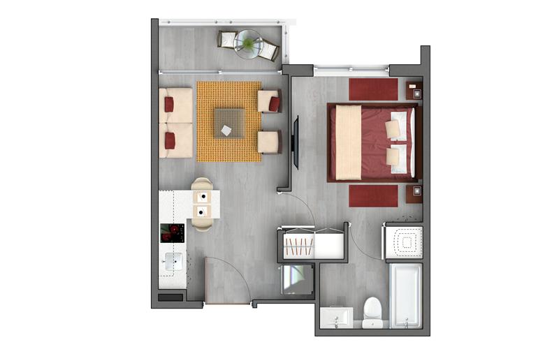 edificio-acción-maule---web-planta-09---piso-2-14