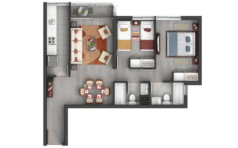 edificio-panorámica-tipo-5