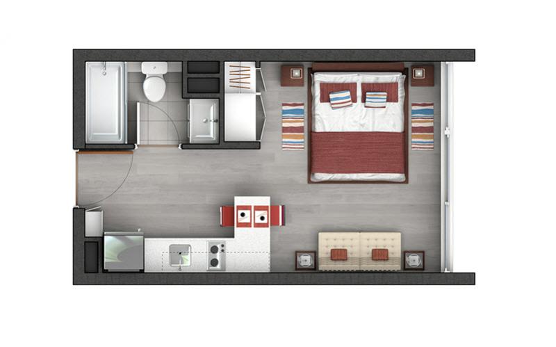 edificio-panorámica-tipo-3-studio