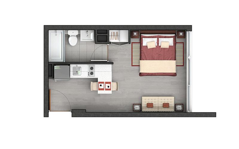 edificio-panorámica-tipo-7-studio