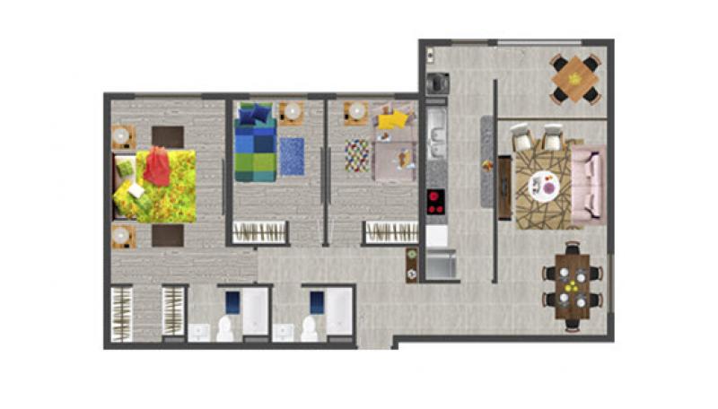 edificio-cavancha-1