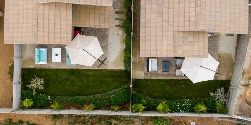 Proyecto Condominio Solar de las Pircas de Inmobiliaria Prodelca-31