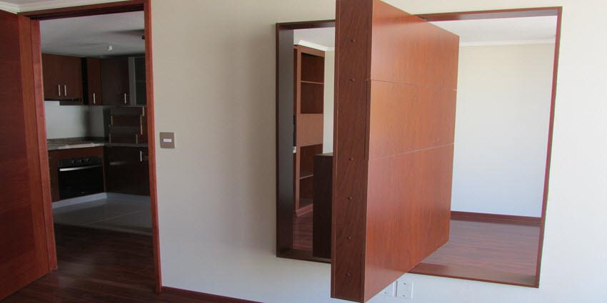 Proyecto Condominio Las Pircas de Inmobiliaria Inversiones Playa Azul Ltda-7