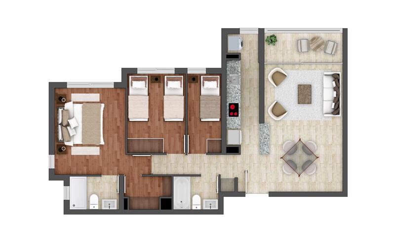 edificio-refugio-new-tipo-d