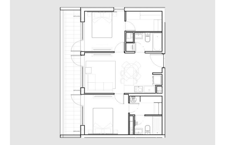 edificio-belmonte---edificio-belmonte-d2b