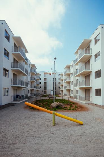 condominio-llanos-del-sauce-3