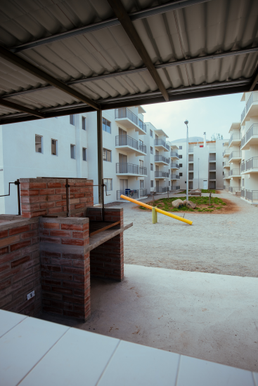 condominio-llanos-del-sauce-7