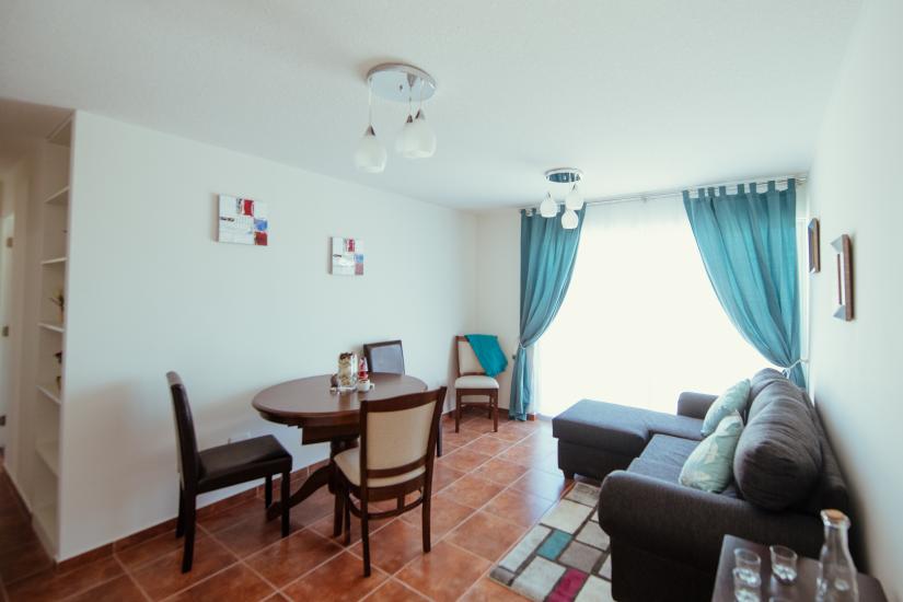 condominio-llanos-del-sauce-9