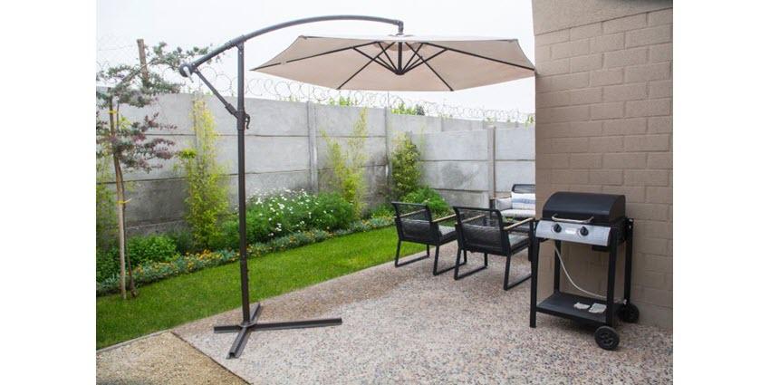 Proyecto Condominio Solar de las Pircas de Inmobiliaria Prodelca-20