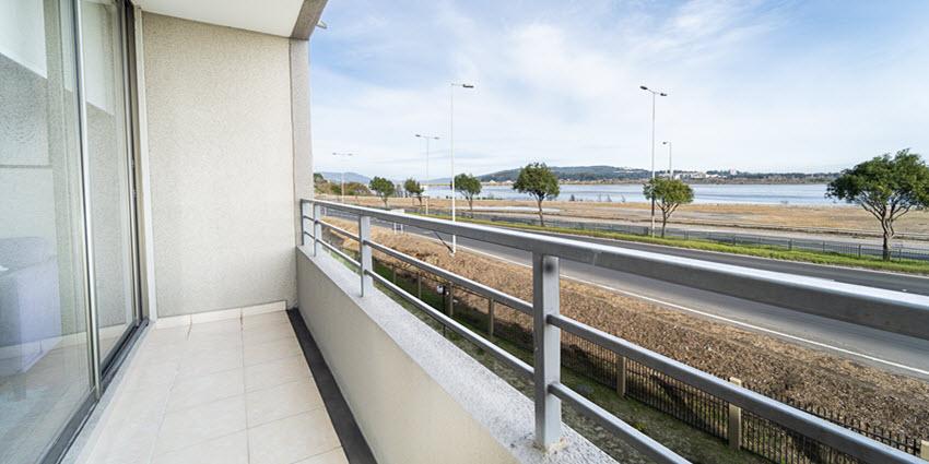 Proyecto Mirador BioBío de Inmobiliaria Itrio-7