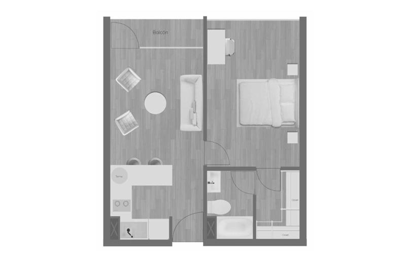 stepke-1-dormitorio-b