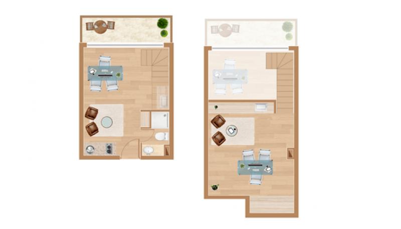 laura-emilia---oficina-duplex---b