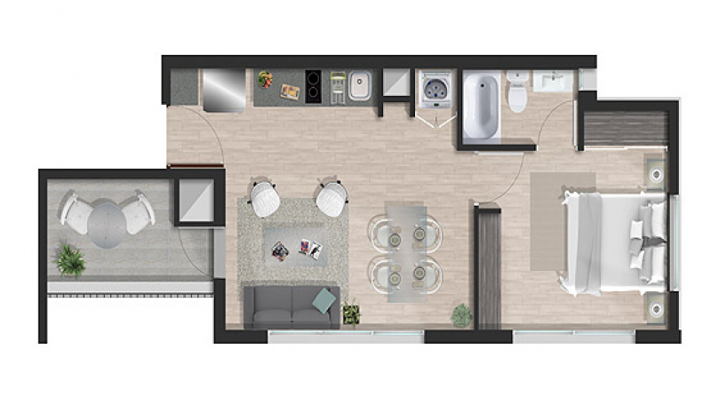 edificio-like-6a