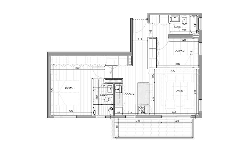 edificio-pucará-602-702-802