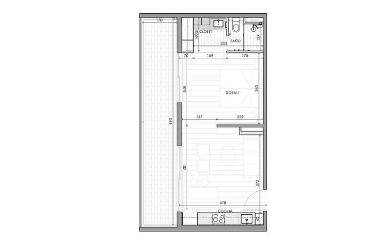 edificio-pucará-903-904
