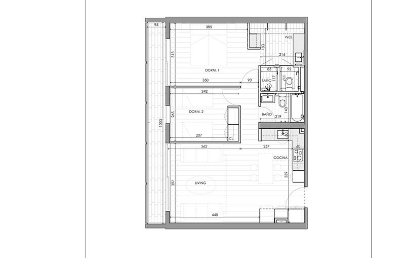 edificio-pucará-204-406