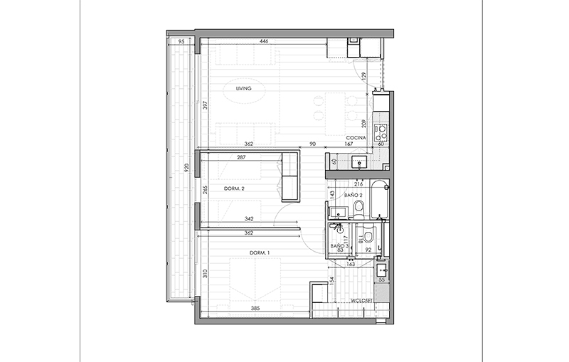 edificio-pucará-203-403