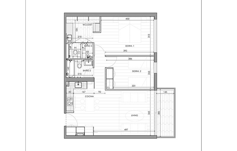edificio-pucará-209-409