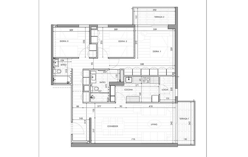 edificio-pucará-208-408