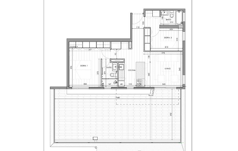 edificio-pucará-502
